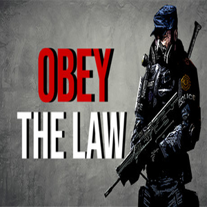 Obey The Law VR