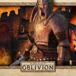 Buy The Elder Scrolls 4 Oblivion Xbox One Code Compare Prices