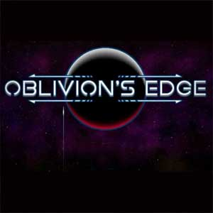 Buy Oblivions Edge CD Key Compare Prices