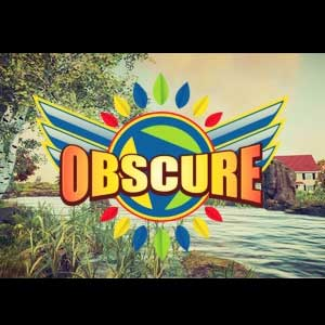Buy Obscure Challenge Your Mind CD Key Compare Prices