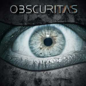 Buy Obscuritas CD Key Compare Prices