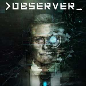 Buy observer Xbox One Compare Prices