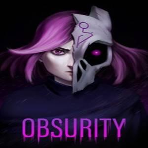 Obsurity