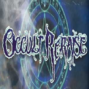 Occult preRaise