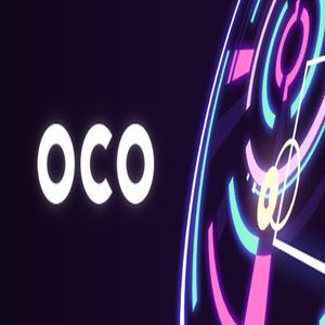 Buy OCO CD Key Compare Prices