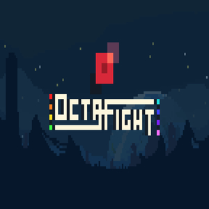 Buy OctaFight Nintendo Switch Compare Prices
