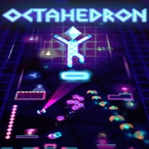 Buy Octahedron PS4 Compare Prices