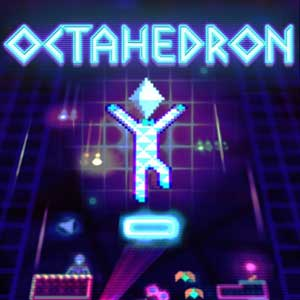 Buy Octahedron CD Key Compare Prices