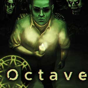 Buy Octave CD Key Compare Prices