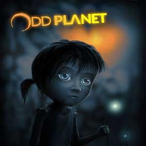 Buy OddPlanet CD Key Compare Prices