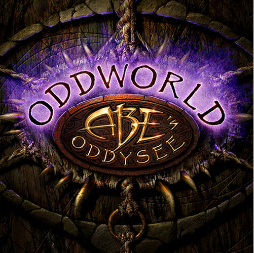 Buy Oddworld Abes Oddysee CD Key Compare Prices