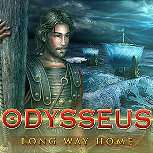 Buy Odysseus Long Way Home CD Key Compare Prices