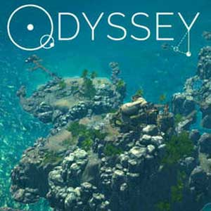 Buy Odyssey The Next Generation Science Game CD Key Compare Prices