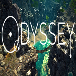 Odyssey The Story of Science