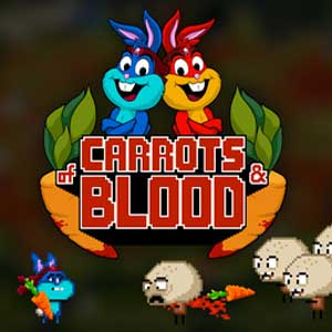 Buy Of Carrots And Blood CD Key Compare Prices