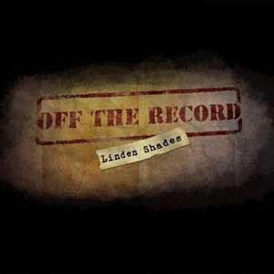 Buy Off the Record Linden Shades CD Key Compare Prices