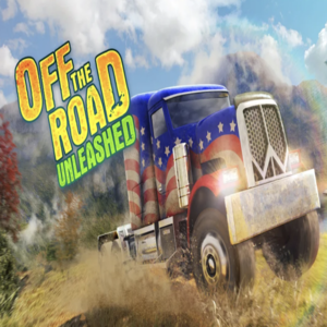 Off The Road Unleashed