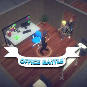 Buy Office Battle CD Key Compare Prices