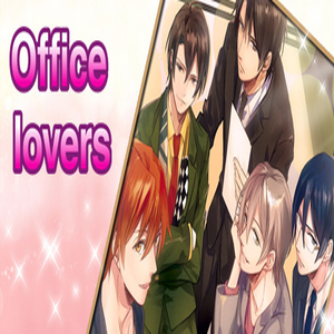 Buy Office Lover Nintendo Switch Compare Prices