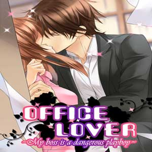 Buy Office lovers CD Key Compare Prices