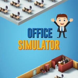 Office Simulator