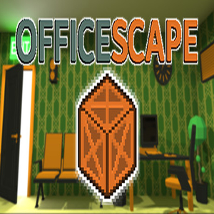 OFFICESCAPE