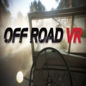 Buy Offroad VR CD Key Compare Prices