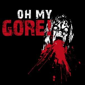 Buy Oh My Gore CD Key Compare Prices