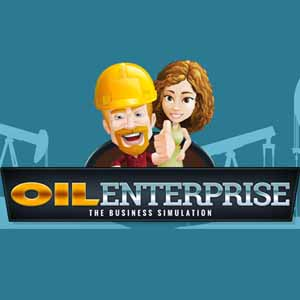 Buy Oil Enterprise CD Key Compare Prices