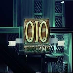 OIO The Game