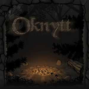 Buy Oknytt CD Key Compare Prices