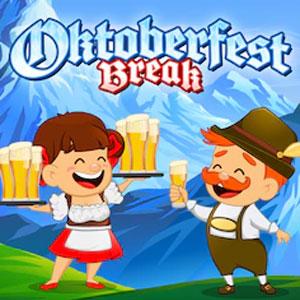 Oktoberfest Break
