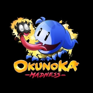 Buy OkunoKA Madness PS4 Compare Prices