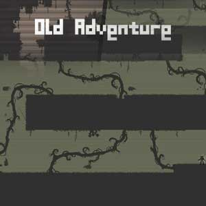 Buy Old Adventure CD Key Compare Prices