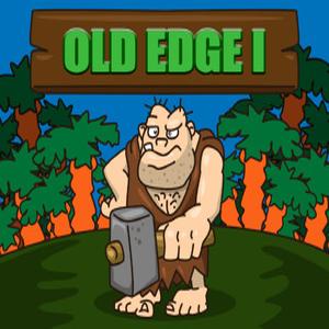 Old Edge I