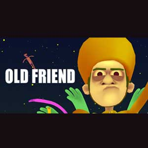 Buy Old Friend CD Key Compare Prices