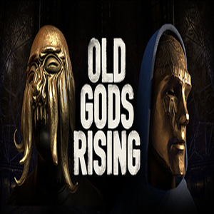 Buy Old Gods Rising CD Key Compare Prices