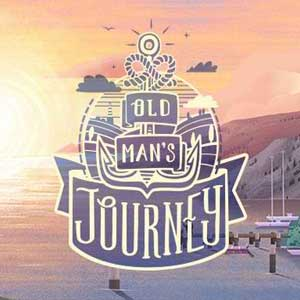 Buy Old Mans Journey CD Key Compare Prices