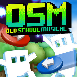 Old School Musical