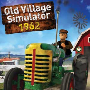 Buy Old Village Simulator 1962 CD Key Compare Prices
