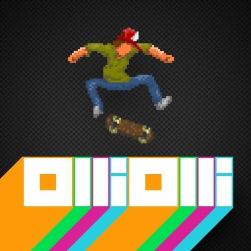 Buy OlliOlli Xbox One Code Compare Prices