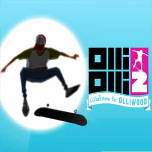 Buy OlliOlli2 Welcome to Olliwood CD Key Compare Prices