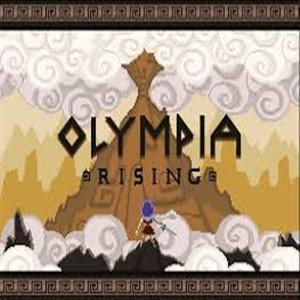 Olympia Rising