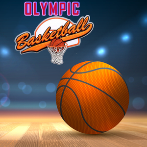 Buy Olympic Basketball Championship Xbox Series Compare Prices