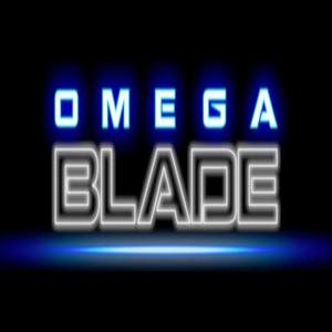 Omega Blade VR