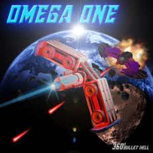 Buy Omega One CD Key Compare Prices