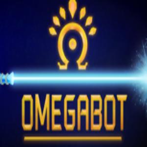OmegaBot