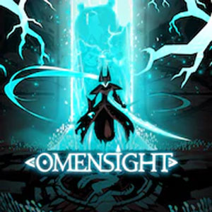 Buy Omensight PS4 Compare Prices