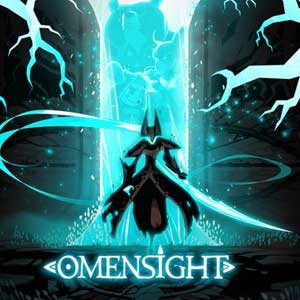 Buy Omensight CD Key Compare Prices