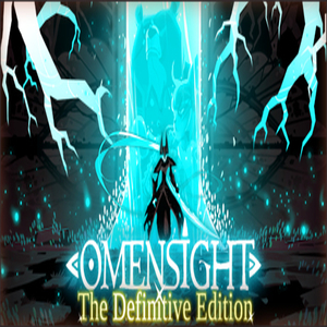 Buy Omensight Definitive Edition Nintendo Switch Compare Prices